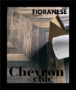 Fioranese Chevronchic