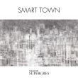 Supergres Smart Town